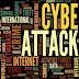 Pelanggaran Etika dan Moral dalam Penggunaan Teknologi Informasi dan Komunikasi