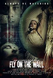 Watch Fly on the Wall Online Free 2018 Putlocker
