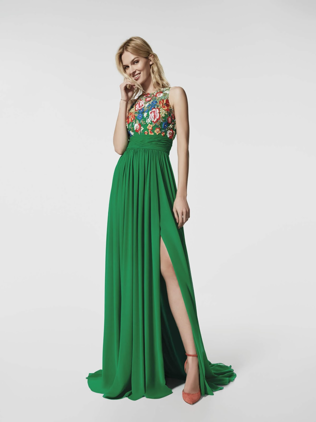 GRIEGA COCKTAIL COLLECTION , DRESSES FOR US WOMEN