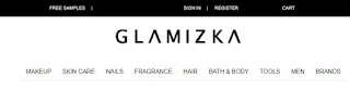 review Glamizka
