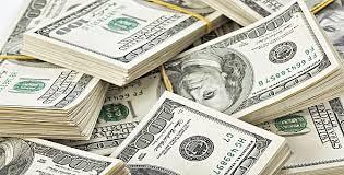 «أسواق المال» سعر الدولار اليوم الاحد 28/8/2016 فى مصر , سعر الدولار اليوم في السوق السوداء والصارفة امام الجنية