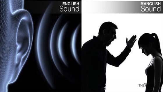 10 Perkataan English yang Apabila Dimelayukan, Mat Saleh Pun Tak Faham
