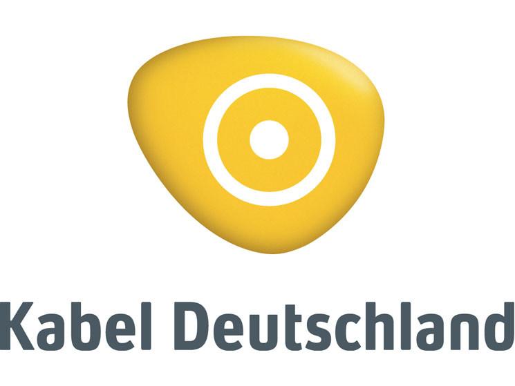 jessies kleine wunderwelt der sch nen dinge meine erfahrungen mit kabel deutschland. Black Bedroom Furniture Sets. Home Design Ideas