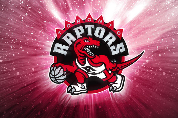 toronto raptors donate 20000 to basketball manitobas