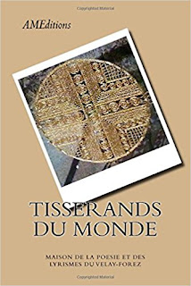 https://www.amazon.fr/tisserands-Maison-poesie-lyrismes-Velay-Forez/dp/1983997145