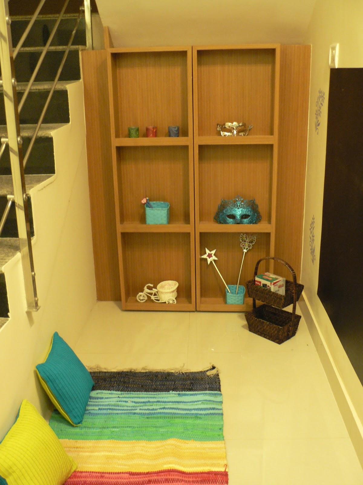 home design ideas home interior design ideas in bangalore see here