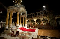 The Chapter of Westminster Cathedral