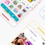 Google Allo, Aplikasi Chat Keren Dari Google dan Banyak Fitur