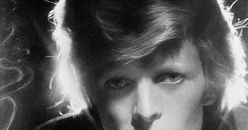 Separating fact from fiction about David Bowie