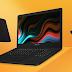एसुसचे नवे गेमिंग लॅपटॉप सादर : F570 व VivoBook 15 भारतात उपलब्ध!