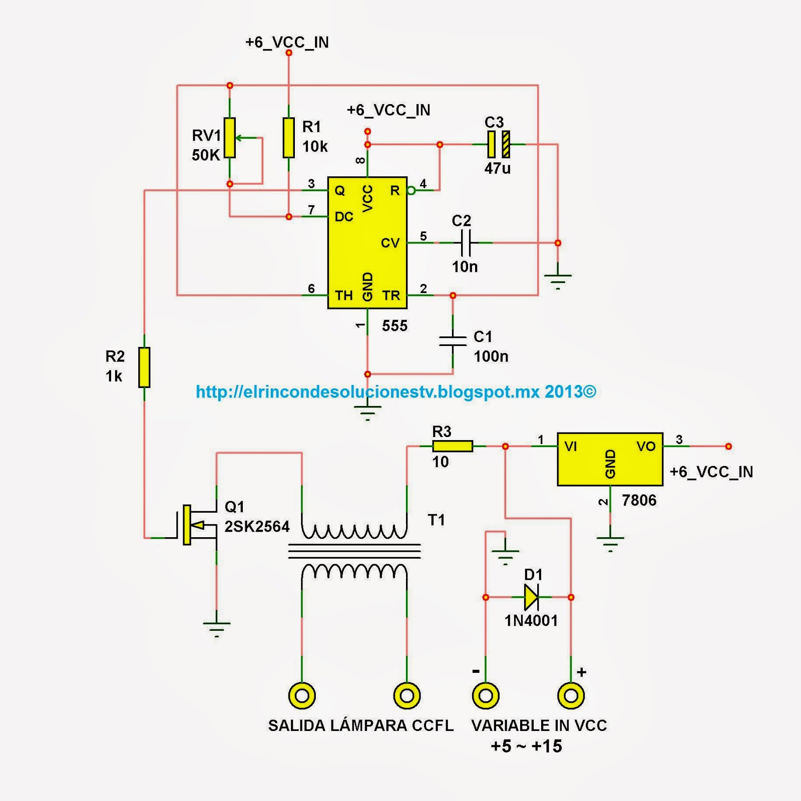 Flame Sensor Schematic Ask Answer Wiring Diagram Flames Circuit Samsung Refrigerator Get Free Image About