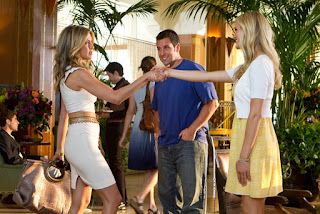 just go with it-jennifer aniston-brooklyn decker-adam sandler