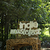 Dia 2 do Indie Music Fest: mais um dia memorável