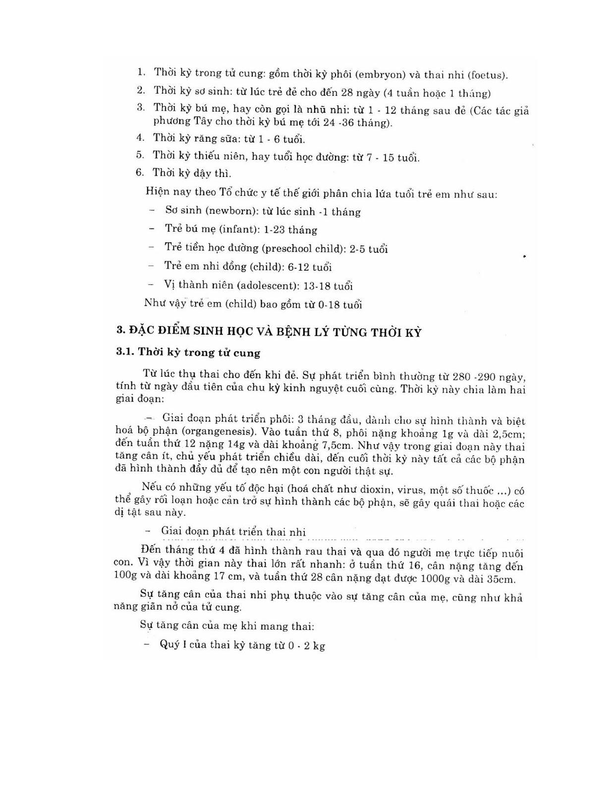 Trang 5 sach