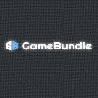 GameBundle - Salehunters.net