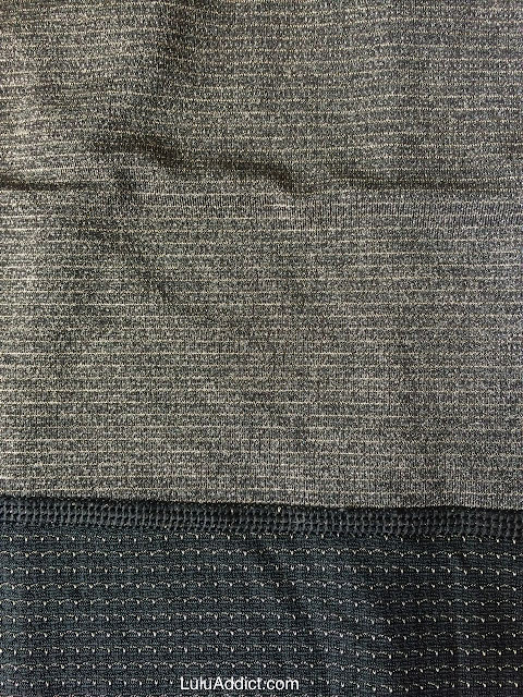 lululemon-pedal-to-the-medal-singlet fabric