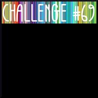 http://themaleroomchallengeblog.blogspot.com/2017/09/challenge-69-technique.html