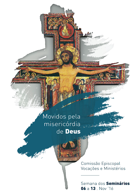 http://www.seminariofunchal.com/semanaseminarios2016