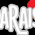 HParaiso ~ Habbo: ¡Créditos y furnis gratis! Únete a la mayor comunidad online. HABBOWAY