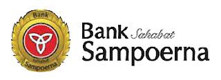 PT. Bank Sahabat Sampoerna - Relationship Manager (RM) Funding