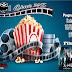 Programe-se! Sexta dia 18 é dia de Cinema na WL Cyber.