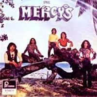 Chord Gitar Lengkap The Mercy's Biarkan Kusendiri