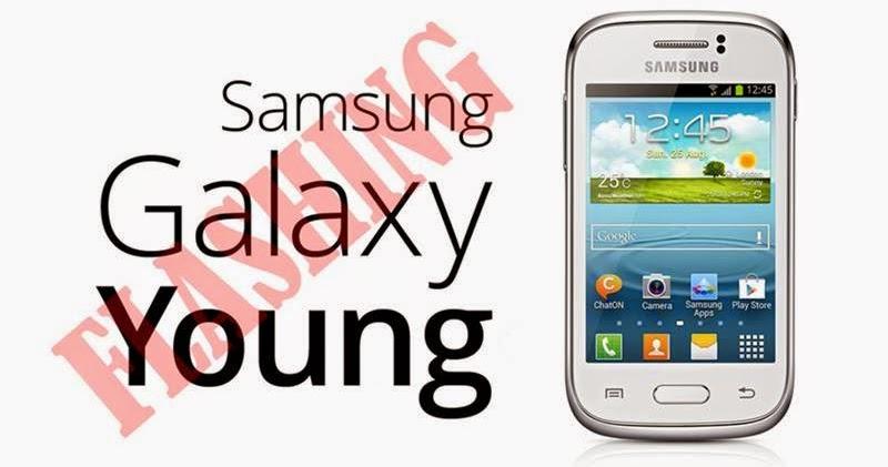 Download whatsapp versi samsung young 1