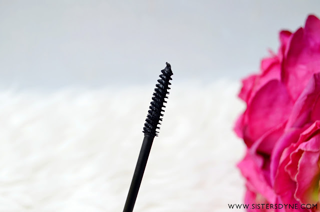 ULTIMA II Lashdefiner Mascara Brush