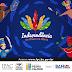 Rota da Independência 2016 percorre sete municípios baianos
