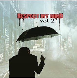 New Music: LV Tha Heatseeker – Respect My Mind Vol 2