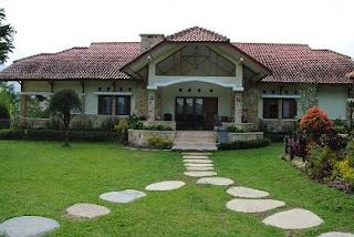 Villa-blessing-puncak, villa-puncak, villa-cisarua, villa-murah-puncak