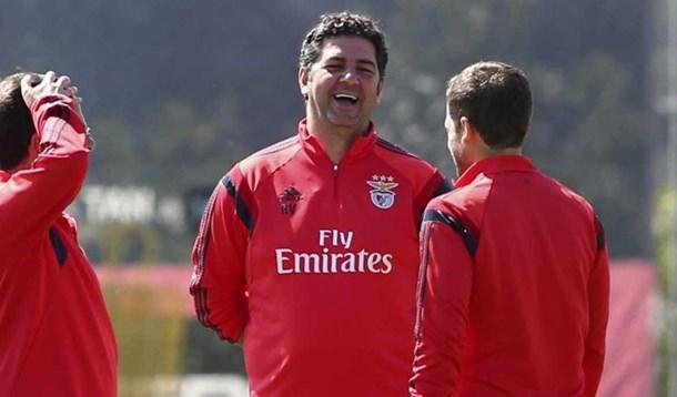 Champions  Bayern Munique 5 - Benfica 1  c4aeb6d5c0e28