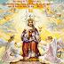 CHÚA NHẬT XXXIV THƯỜNG NIÊN ĐỨC GIÊ-SU KI-TÔ, VUA VŨ TRỤ (Năm C)