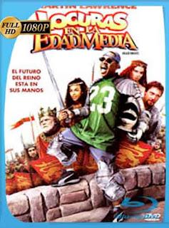 Locuras en la Edad Media 2001 HD [1080p] Latino [GoogleDrive] DizonHD