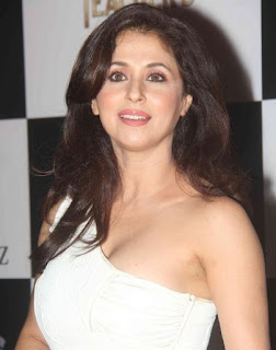 Urmila Matondkar Profile Family Biography Age Biodata Husband Photos