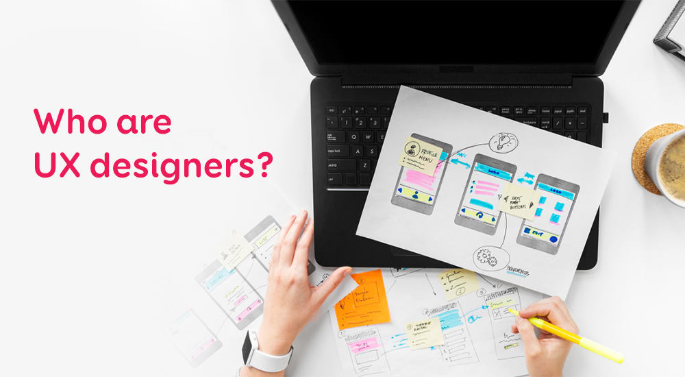 How To Hire UX Designers?