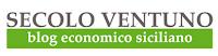 http://www.secoloventuno.it/emersione-lavoro-nero-incardinato-ddl-commissione-allars/