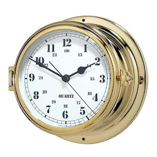 https://bellclocks.com/collections/clocks-without-sound/products/quartz-ships-clock-brass-porthole-style-case