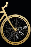 Review: Golden Boys by Sonya Hartnett (audiobook)