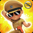 Download Little Singham 2018 Game Apk (Latest 2018) for Android