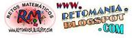 http://retomania.blogspot.com.es/2013/12/acertijos.html?m=1