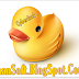 Cyberduck 4.8.19033 For Windows Final Update 2016