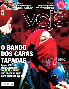 Download – Revista Veja – Ed. 2335 – 21/08/2013