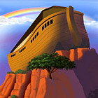 Viva, não perca o barco