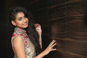 Nitya Naresh latest glam pics-thumbnail-15