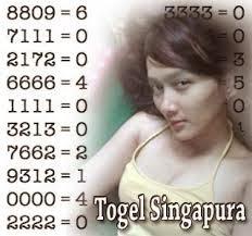 angka togel main hari ini