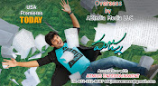 Majnu movie wallpapers gallery-thumbnail-1