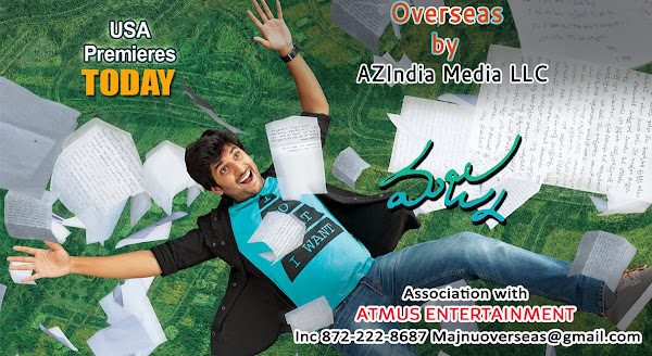 majnu superhit news