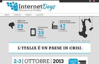 InternetDays
