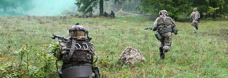 61-а піхотна єгерська бригада ЗС України